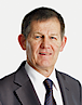 Terry Chapman's photo - CEO of Wdslimited, AU