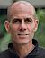 Terry Rosen's photo - CEO of Flexus Biosciences