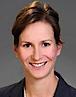 Tessa Misiaszek's photo - CEO of Empathetics