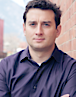 Thad Eby's photo - Co-Founder & CEO of Ombud