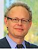 Thad Simons's photo - Managing Director of Yield Lab, LLC