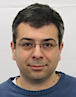 Theo Vassilakis's photo - Founder & CEO of Metanautix