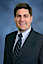 Theodore Schroeder's photo - President & CEO of Cadence Pharmaceuticals