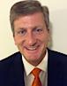 Theodore Schultz's photo - CEO of TROVE