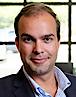Thiago Olson's photo - Co-Founder & CEO of Stratos, Inc.