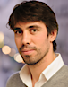 Thibault Lanthier's photo - Co-Founder & CEO of MonDocteur