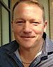 Thom Ruhe's photo - President & CEO of NC Idea