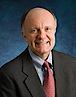 Thomas C. Galligan Jr.'s photo - President of Colby-Sawyer College