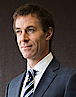 Thomas J Simons's photo - President & CEO of Canadian Energy Services & Technology