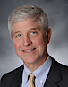 Thomas M. Connelly, Jr.'s photo - CEO of American Chemical Society