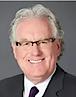 Thomas M. Feeney's photo - President & CEO of Safelite