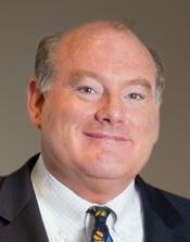 Thomas R. O'Donnell