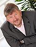 Thomas Van Mourik's photo - CEO of Culina Logistics