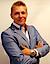 Thomas Bartczak's photo - CEO of SocialWin