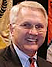 Thomas Casaday's photo - CEO of Atlanta Medical Center