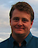 Thomas Chaffee's photo - Founder & CEO of ePublishing