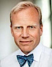 Thomas Eldered's photo - President & CEO of Recipharm