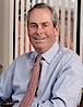Thomas F. Gilbane's photo - Chairman & CEO of Gilbane