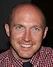 Thomas Rankin's photo - Co-Founder & CEO of Dash Hudson
