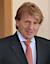 Thomas Rudel's photo - CEO of Rutronik