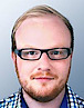 Thomas Schiela's photo - Co-Founder & CEO of Termin2go
