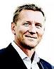 Thore Berthelsen's photo - CEO of Phonero