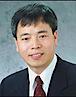 Tieren Zhou's photo - Founder & CEO of TechExcel