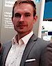 Till Freier's photo - CEO of Combase