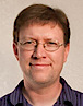 Tim Georgi's photo - CEO of Skyfall Creative