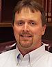 Tim Johnson's photo - CEO of IBSA, Inc.