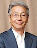 Tim Kobayashi's photo - CEO of Mizkan