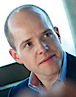 Tim Marbach's photo - Founder & CEO of Asia Venture Group