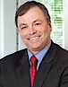 Tim Nelson's photo - CEO of Midlands Technical College