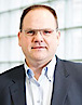 Tim Spencer's photo - President & CEO of Sigma Systems
