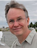 Tim Thousand's photo - Founder & CEO of Scootersoftware