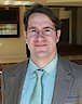 Tim Turner's photo - Founder & CEO of Torrid Technologies