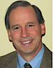 Timothy J Regan's photo - President & CEO of Whiting-Turner