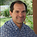 Timothy Philpot's photo - CEO of LP Operating