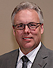 Timothy Stephens's photo - President of Atwood Mobile Products