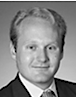 Timothy Whipple's photo - President of Mintz Group, Inc.
