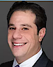 Todd D. Kramer's photo - CEO of Secure Components