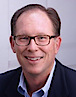 Todd M. Austin's photo - CEO of MGC Diagnostics