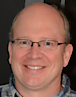 Todd Blumer's photo - Co-Founder of SDG Systems