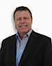 Todd Delaughter's photo - CEO of Automic Software