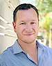 Todd Dipaola's photo - Co-Founder & CEO of InMarket