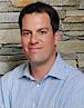 Todd Hetherington's photo - President & CEO of Wireless Logic, Inc.