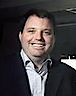 Todd Lindenbaum's photo - Founder & CEO of SuiteHop
