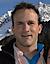 Todd Robinson's photo - President of Inmotion Hosting