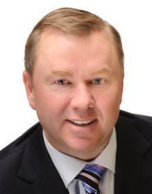 Todd Strause