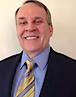 Tom E Ferguson's photo - President & CEO of AZZ